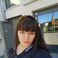 Ger Oxana