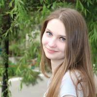 Мышова Ольга Николаевна