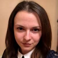 Cesnokova Karina