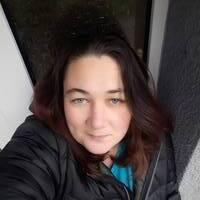 Егорова Наталья Игоревна
