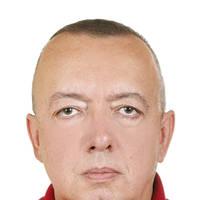 Aschmarin Vjaceslav