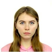 Chebotareva Alexandra