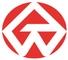 Autowelt, GmbH