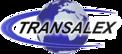 Transalex Internationale Spedition, GmbH