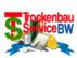 TS-Trockenbau Service BW, DE
