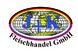 J+K Fleischhandel, GmbH