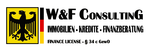 WF Consulting Service, UG