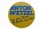 Fensterbau Anton Wetzel, GmbH