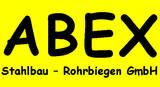 ABEX Stahlbau Rohrbiegen Stadlmoebel, GmbH