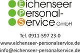 Eichenseer Personalservice GmbH, GmbH