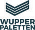 Wupper-Paletten GmbH, GmbH