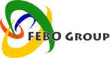 Febo Group, GmbH